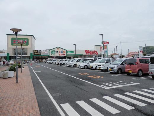 sendoichibankaneverytsurajima1407-3.jpg