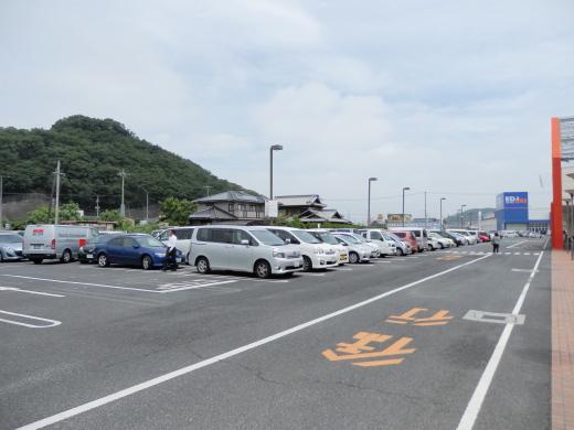 sendoichibankaneverytsurajima1407-4.jpg