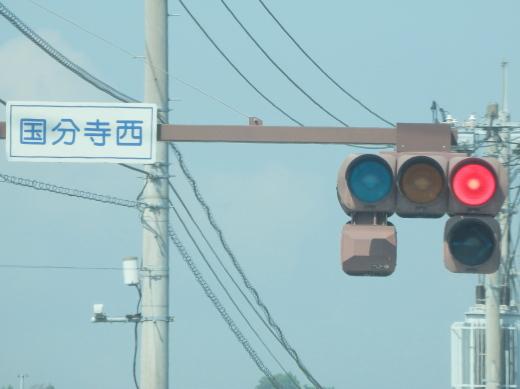 sojacitykokubunjinishisignal1407-2.jpg
