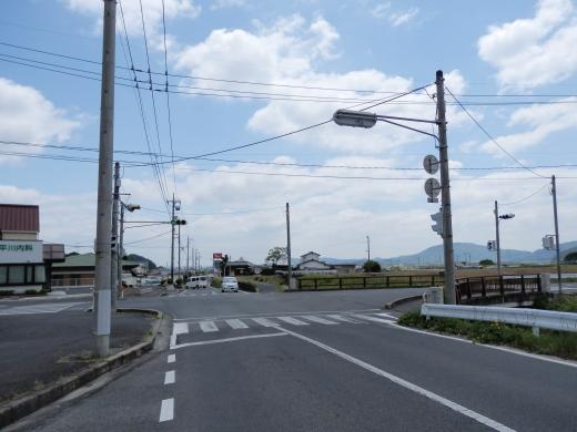 sojacitykushirofunayamabridgesignal1405-1.jpg
