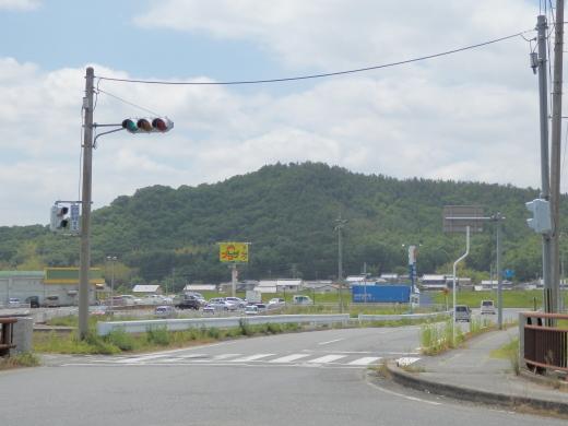 sojacitykushirofunayamabridgesignal1405-13.jpg