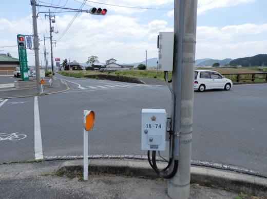 sojacitykushirofunayamabridgesignal1405-19.jpg