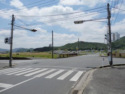 sojacitykushirofunayamabridgesignal1405-2.jpg
