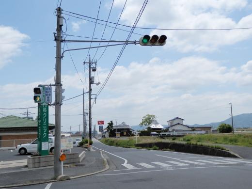 sojacitykushirofunayamabridgesignal1405-7.jpg