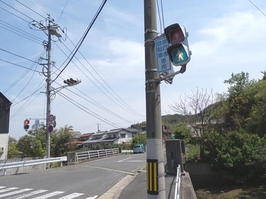 tamanocitytaikawajiribridgesignal1404-11.jpg