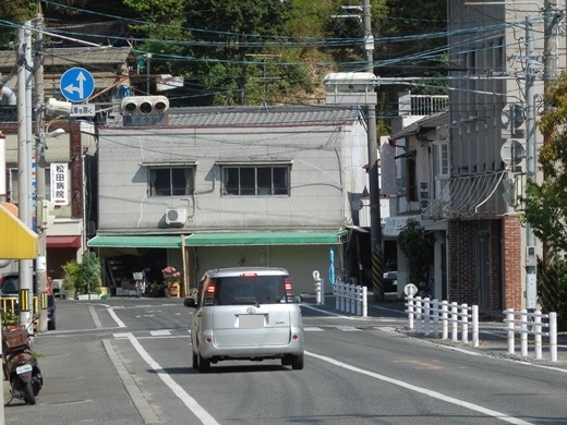 tamanocitywada1404-1.jpg