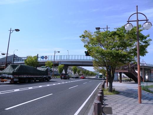 tamanokeirinjoiriguchisignal1404-1.jpg