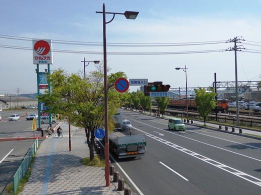 tamanokeirinjoiriguchisignal1404-10.jpg