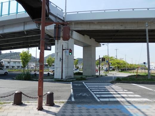 tamanokeirinjoiriguchisignal1404-14.jpg