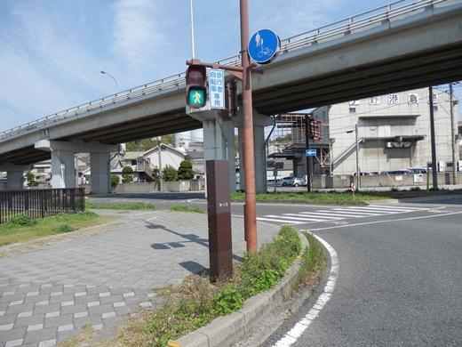 tamanokeirinjoiriguchisignal1404-17.jpg