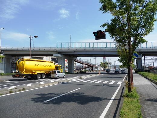 tamanokeirinjoiriguchisignal1404-2.jpg