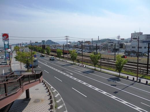 tamanokeirinjoiriguchisignal1404-22.jpg