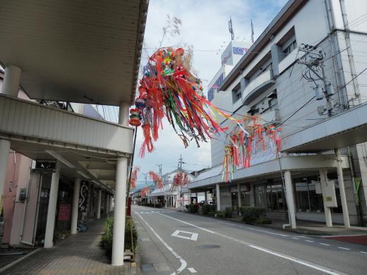 toyamakamiichitowncomeal1408-3.jpg