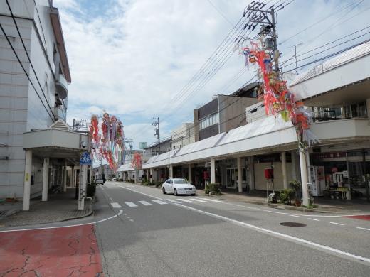 toyamakamiichitowncomeal1408-4.jpg