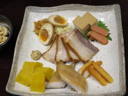 くゆり料理02(20140315)