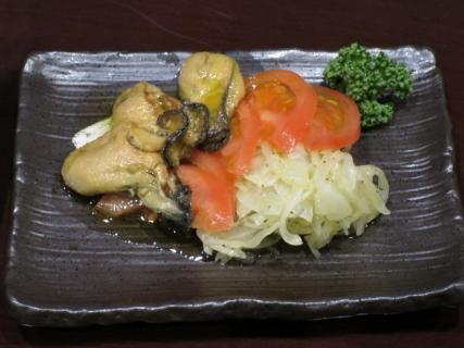 くゆり料理03(20140315)