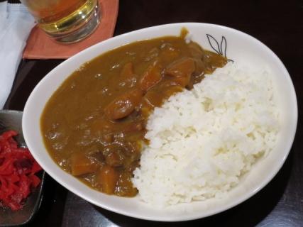 くゆり料理04(20140315)