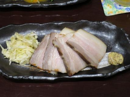 くゆり料理08(20140315)