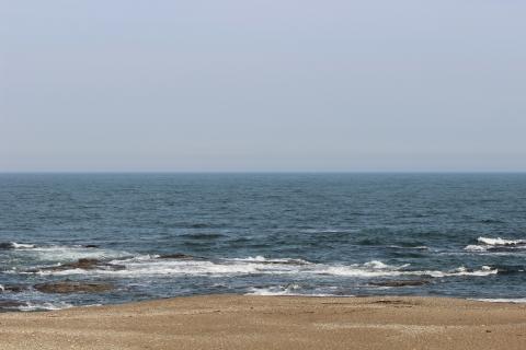 海02(20140530)