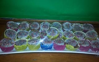 cupcake25.jpg