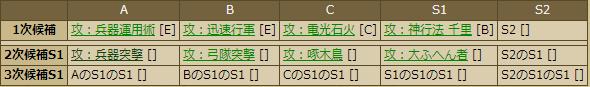 08d3f977407b6d6aff405cab2f199820.png