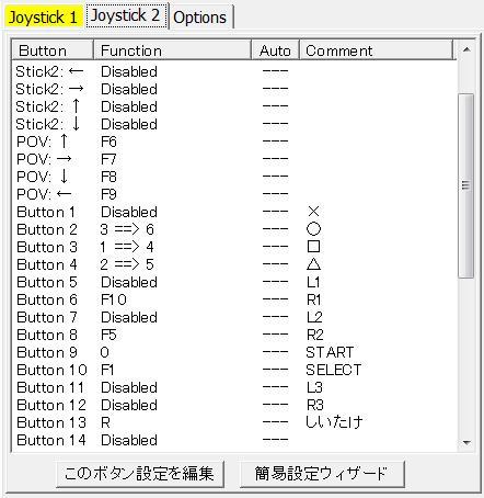 J2.jpg