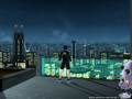pso20140305_233109_016.png