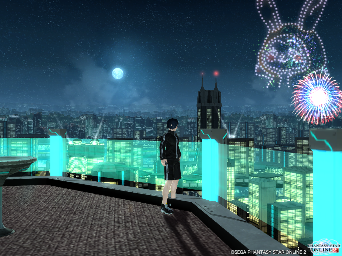 pso20140305_233809_019.png