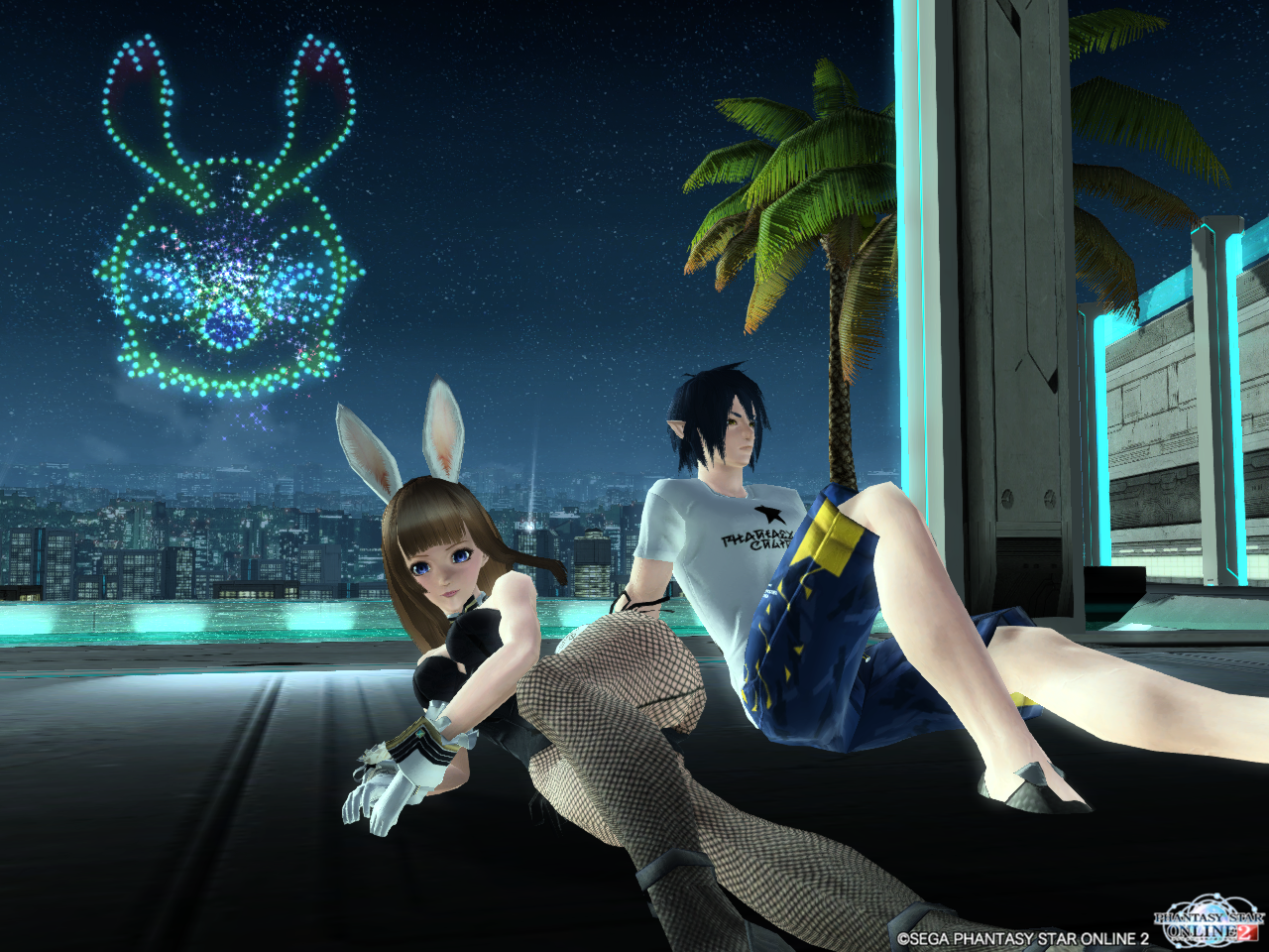 pso20140305_234519_010.png