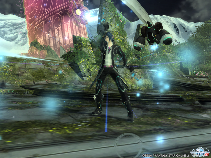 pso20140310_003500_073.png