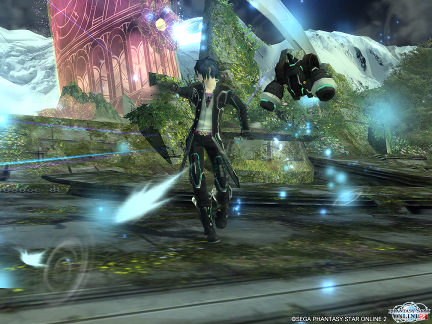 pso20140310_003502_074.png