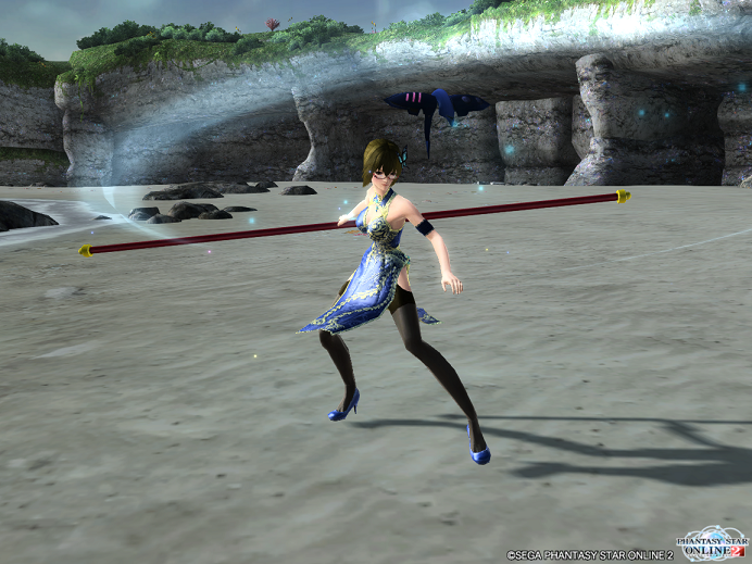 pso20140330_091123_009.png
