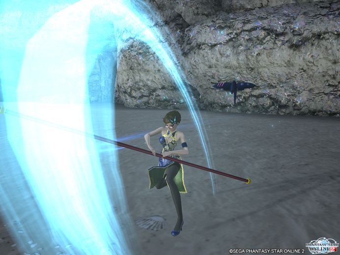 pso20140330_091911_037.png