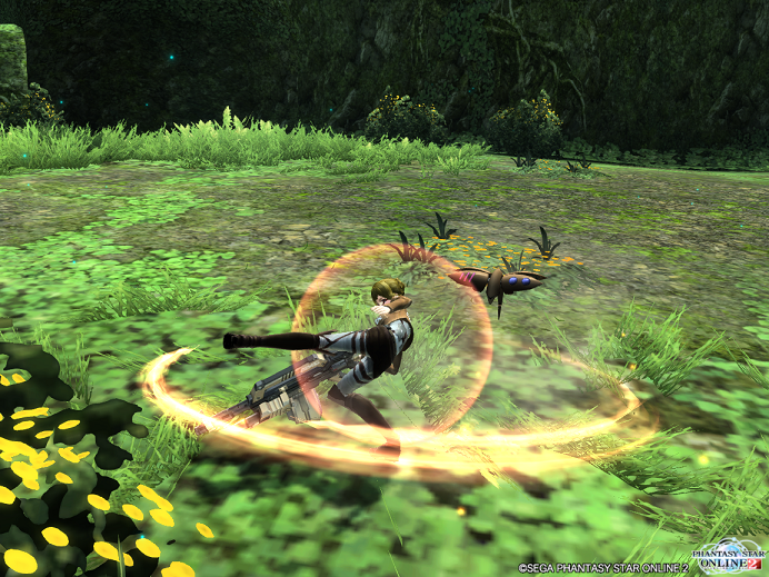 pso20140330_094638_070.png