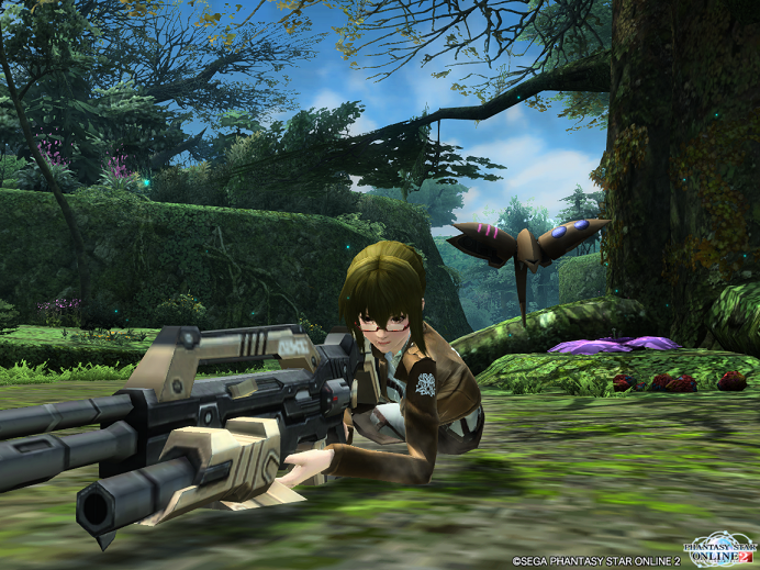 pso20140330_095044_091.png