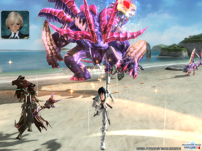 pso20140429_232229_002.png