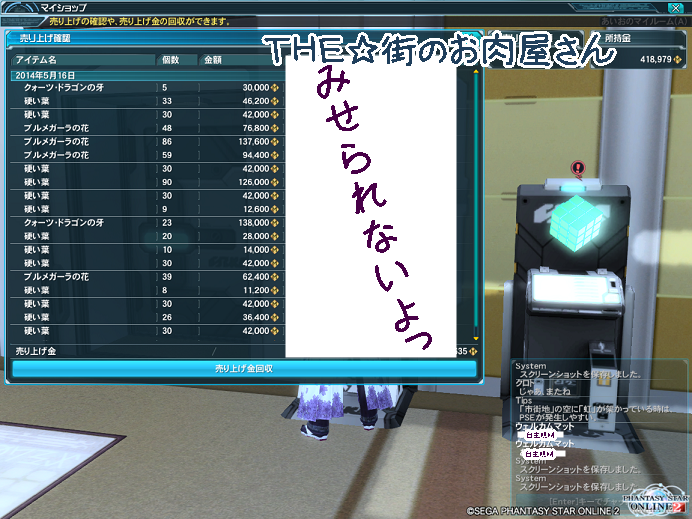 pso20140516_201327_005.png