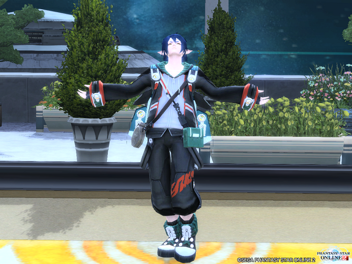 pso20140521_202848_000.png