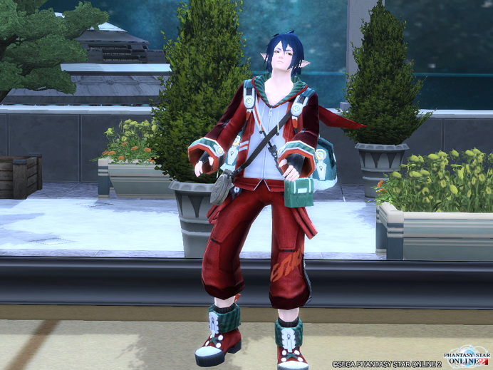 pso20140521_203214_006.png