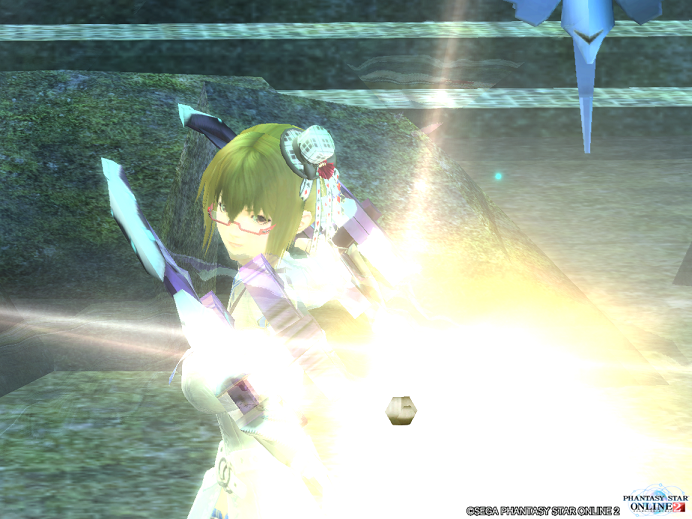 pso20140523_215843_011.png