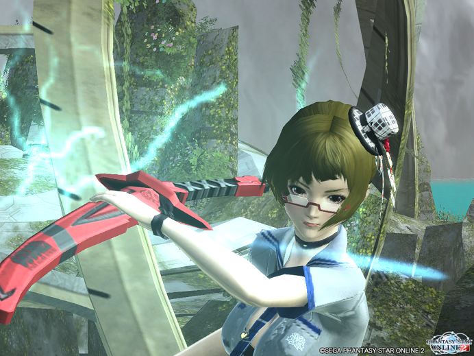 pso20140523_222042_054.png