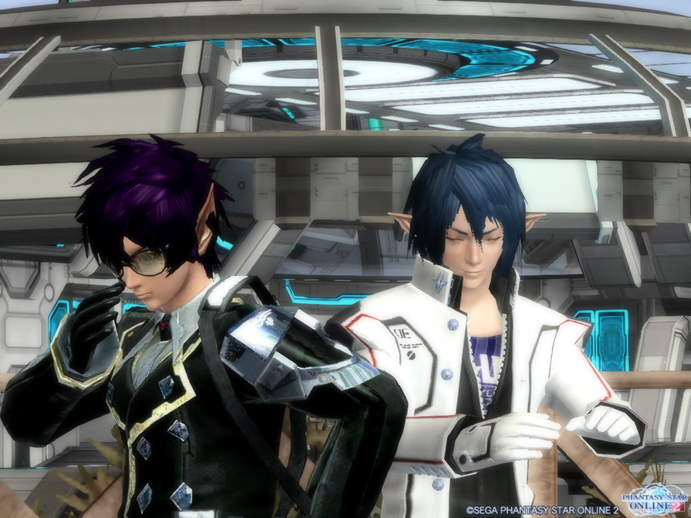 pso20140601_093552_0151.png