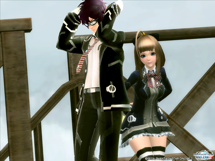 pso20140601_181626_0301.png