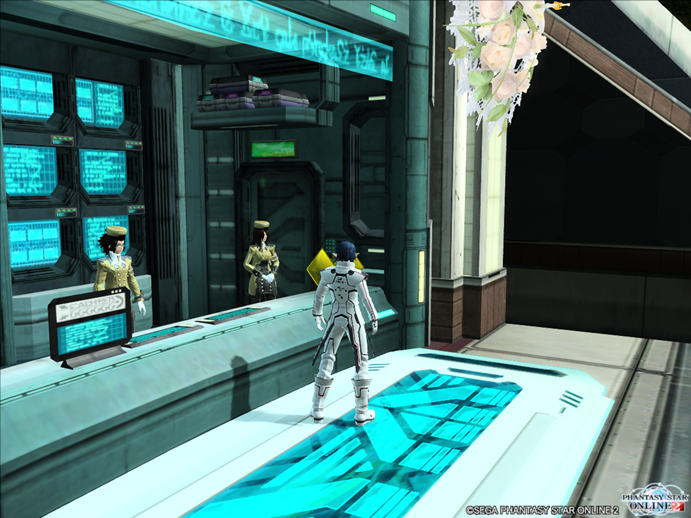 pso20140602_195512_007.png