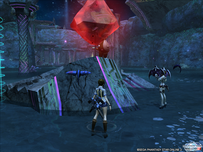 pso20140602_215253_012.png