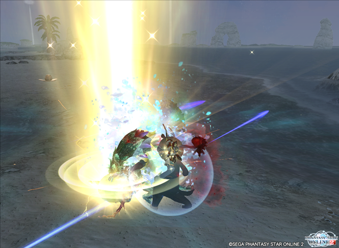 pso20140610_220756_028.png