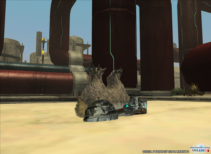 pso20140611_222446_012.png