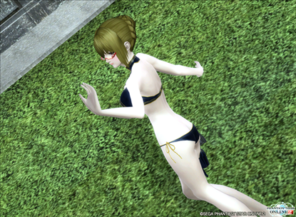 pso20140615_094718_011.png