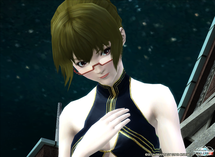 pso20140615_101135_060.png