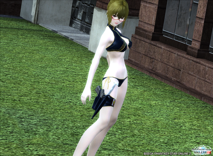 pso20140615_102228_067.png